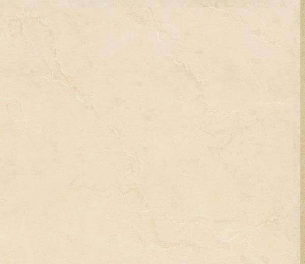 金欧雅玲珑玉石系列地面玻化砖JPH80145