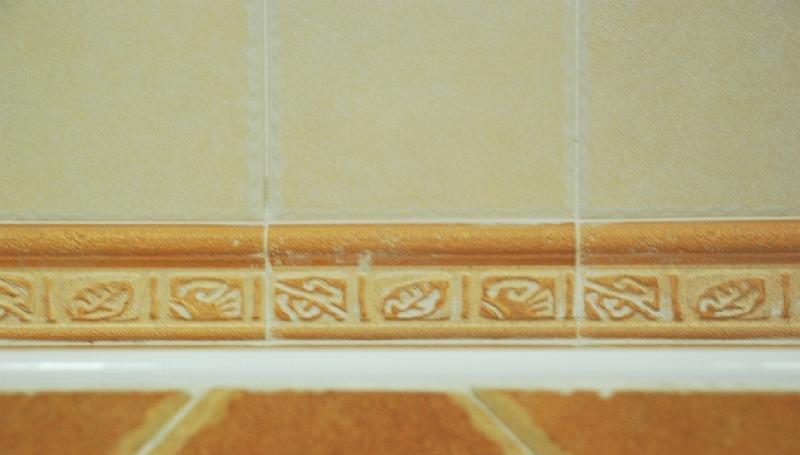 冠珠腰线砖FYZ16526AFYZ16526A