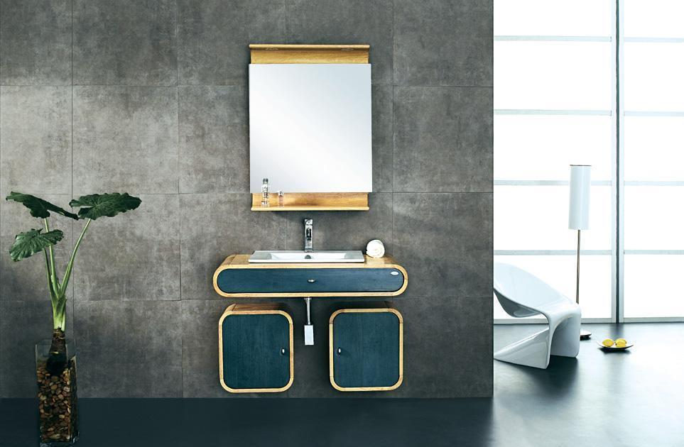英皇浴室柜SP-12SP-12