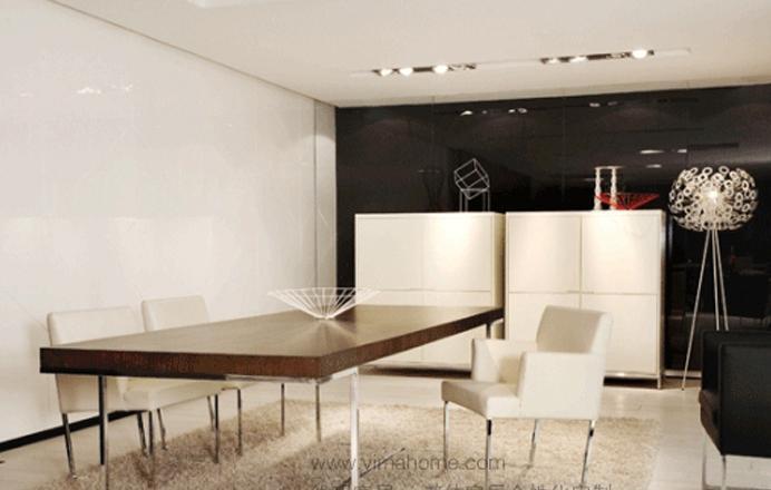 维玛CQ024餐桌CQ024