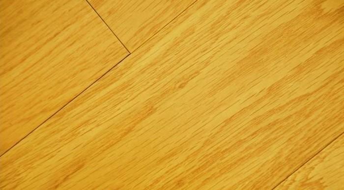 世友钛晶面实木复合系列栎木F05G11-06-TJ实木复F05G11-06-TJ