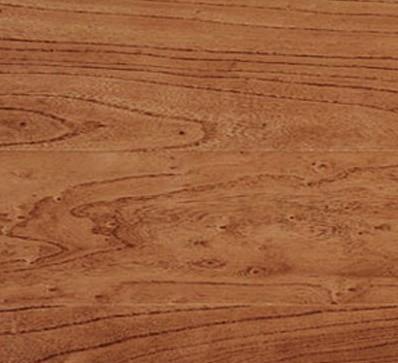 比嘉-实木复合地板-雅舍系列:水墨樱桃