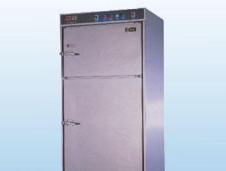 康宝消毒柜RTP350A-1