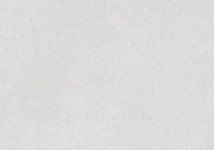 马可波罗地砖34983498
