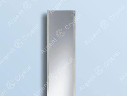 银晶试衣镜YJ-142YJ-142