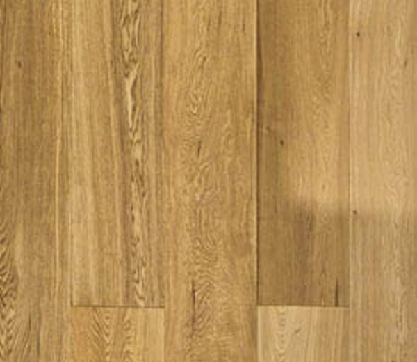 四合实木复合地板-巨无霸系列-白栎巨无霸系列-白栎