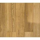 四合实木复合地板-巨无霸系列-白栎