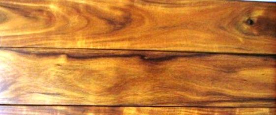 安信实木地板-实木实木