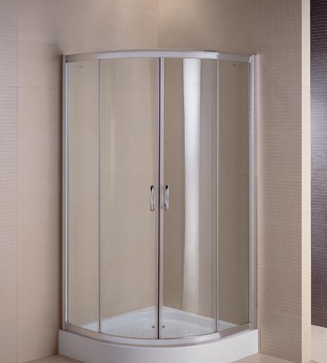 朗斯整体淋浴房穆勒系列B42B42