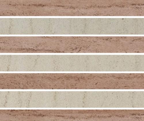 赛德斯邦昆士兰砂岩系列CSS1002M07内墙釉面砖CSS1002M07