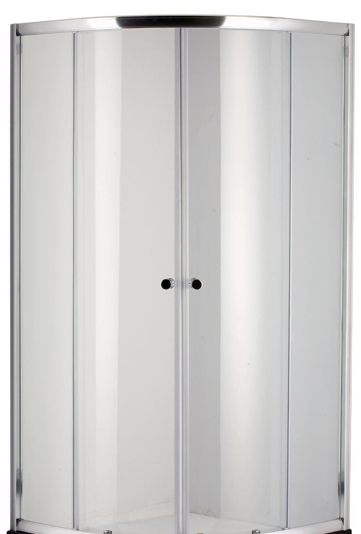 惠达简易淋浴房HD2111HD2111