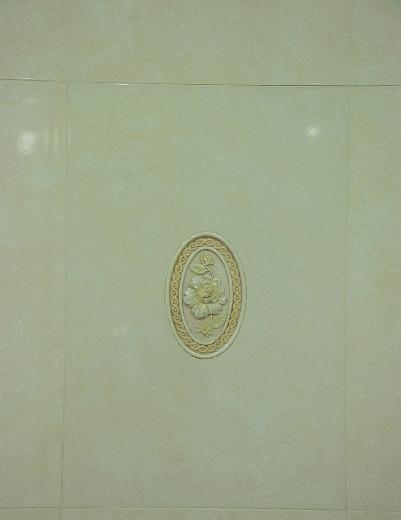 冠珠内墙亮光花片砖GQR43167ZFHGQR43167ZFH