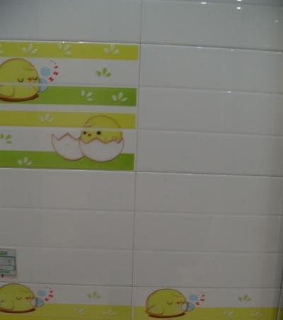 乐居瓷砖-2562125621