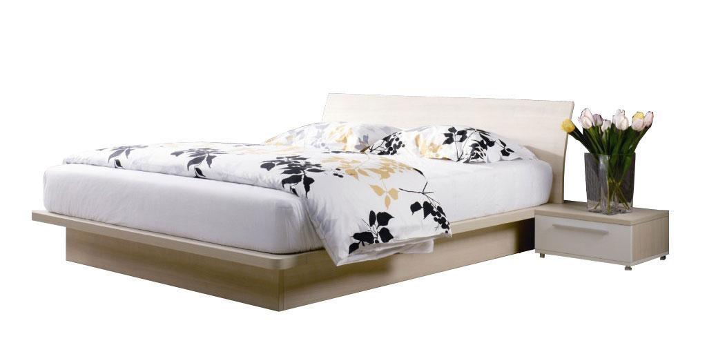 绿之岛白领生活系列BB233普通床BB233