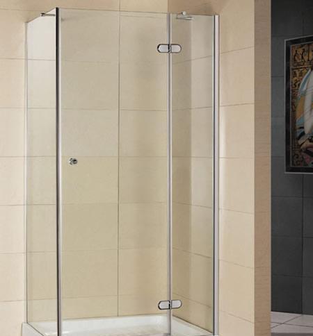 朗斯淋浴房-佳利系列B31B31