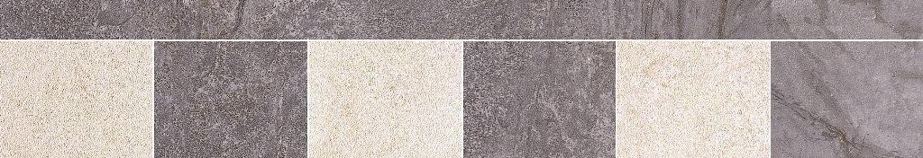 简一内墙砖羊皮砖系列熔岩BDXBDX