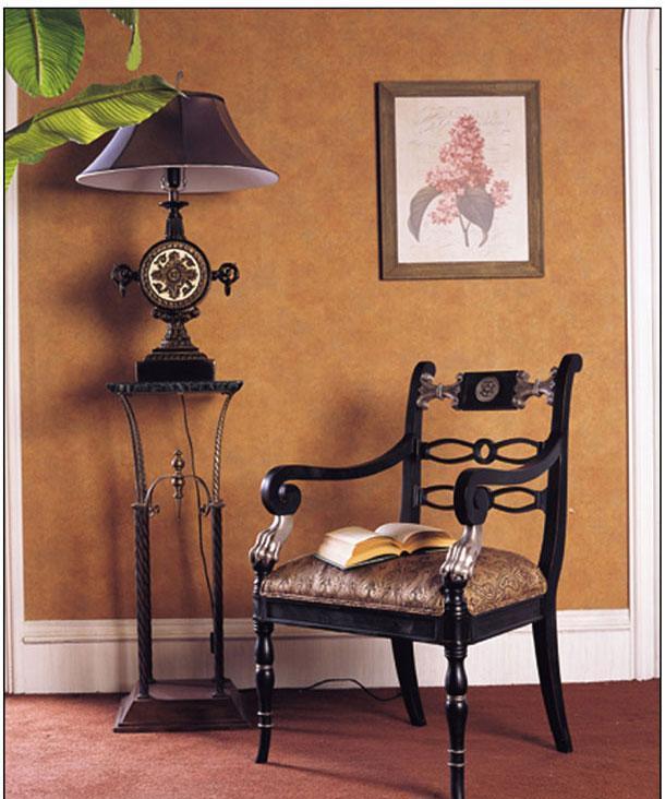 梵思豪宅客厅家具FH5138SF1p沙发FH5138SF1p