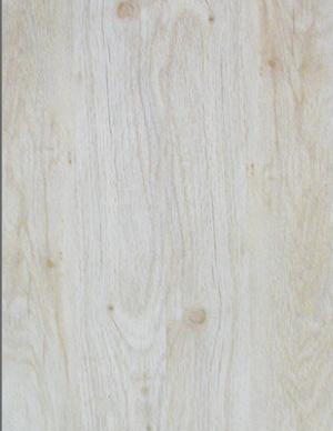 瑞嘉强化复合地板国标王开心体验系列北加橡木北加橡木