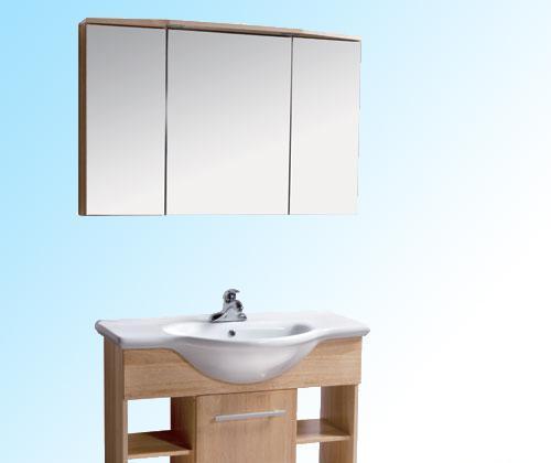 杜菲尼DSM4979A浴室柜DSM4979A