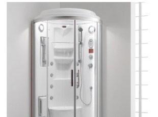 箭牌蒸汽淋浴房AV-003AV-003