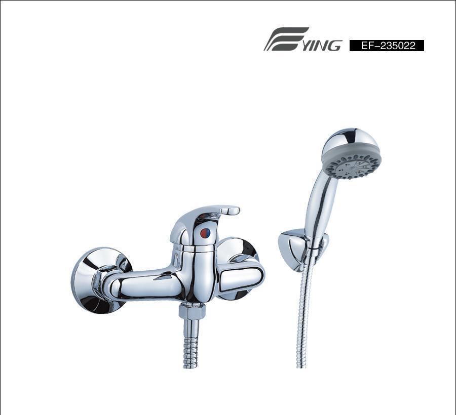 鹰卫浴淋浴龙头23系列EF-235022EF-235022