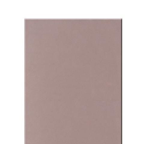 欧神诺黄金海岸线系列YF920墙砖YF920
