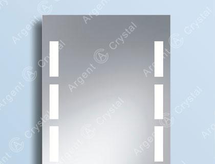 银晶镜子YJ-533YJ-533