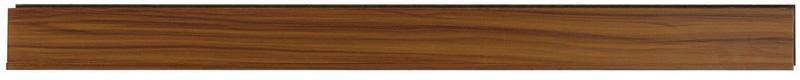 升达实木复合地板玉树精华y-007-直纹柚木y-007-直纹柚木