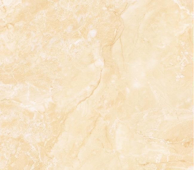 """升华内墙砖""""一米印象""""珠帘系列SA34402(300x30SA34402"""