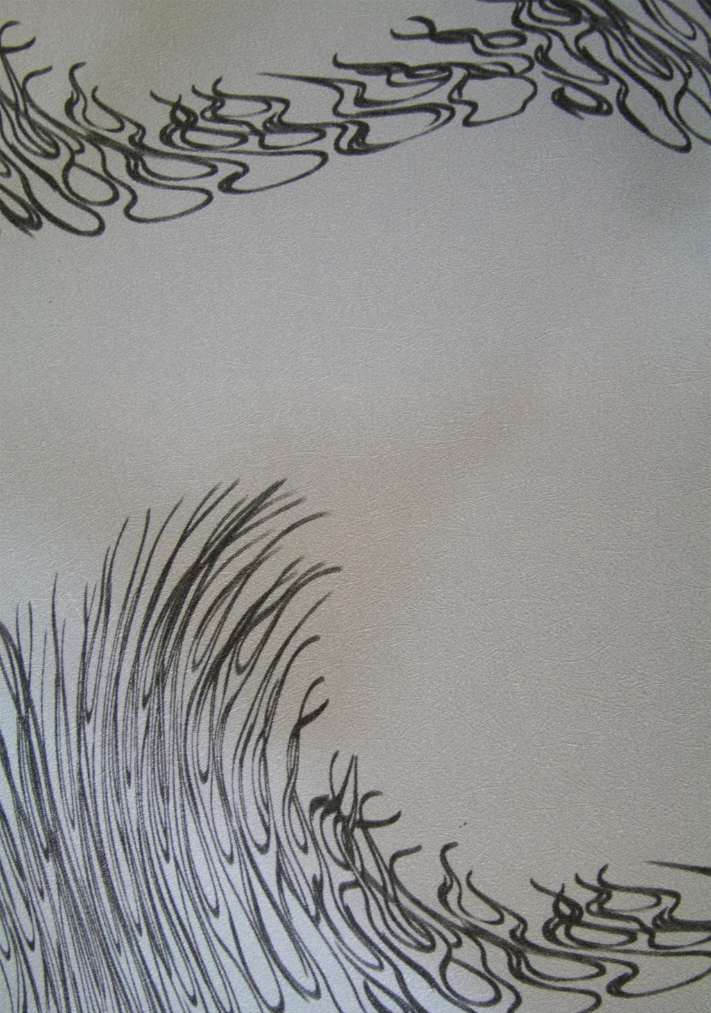 豪美迪壁纸成人系列-XM1985XM1985