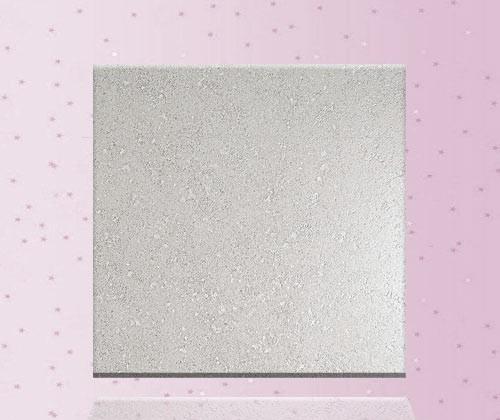 L&D-波光奥林匹克石LSHP6038墙地砖(600*600MMLSHP6038