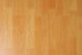 圣象强化复合地板 加拿大枫木加拿大枫木