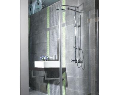 华艺达-整体淋浴房-620504620504
