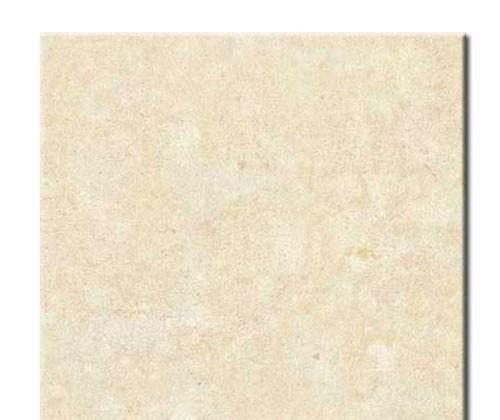 楼兰-静品21系列地砖PD601112(600*600MM)PD601112