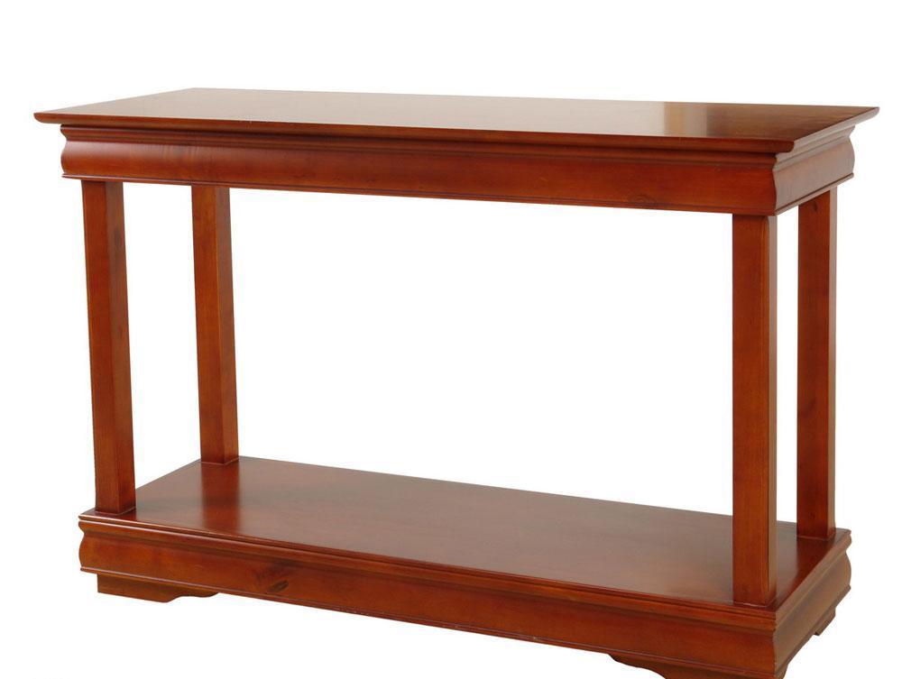 考拉乐沙发桌Reston雪橇系列06-980-3-700S06-980-3-700S