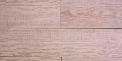 柏高实木地板-FTLZ912FTLZ912