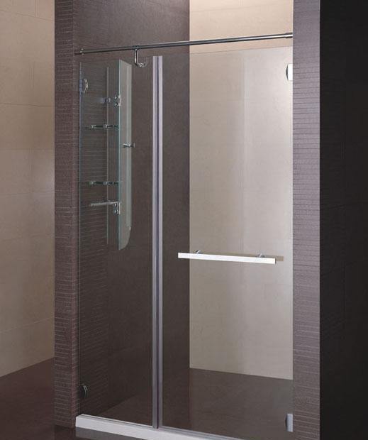 朗斯-淋浴房-梦幻系列P21P21