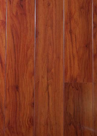 柏年嘉强化复合地板华奢适系列MH7513玫颂