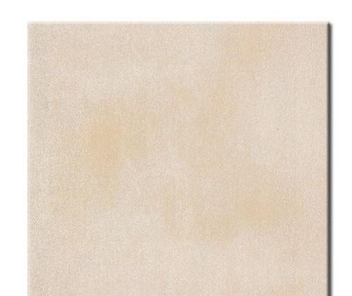 楼兰-牛皮砖系列-地砖D602352(600*600MM)D602352