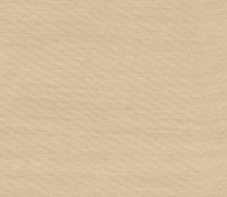 和氏DID工程版62621-3壁纸62621-3