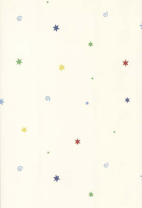布鲁斯特壁纸追梦宝贝I-530-KA49253530-KA49253