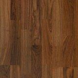圣象康树三层实木复合地板KS8359美国黑胡桃木