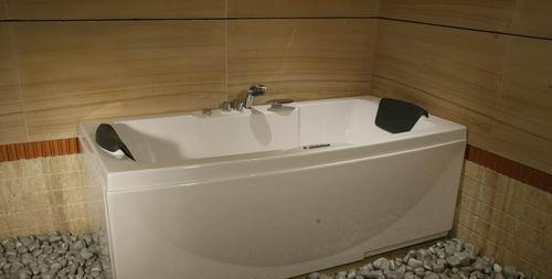 阿波罗浴缸按摩A系列A-2137A-2137