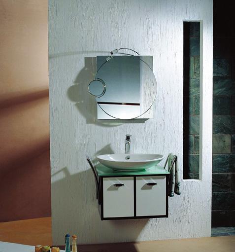 英皇浴室柜CR-1053CR-1053
