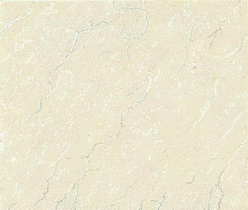 金牌亚洲瓷质抛光砖-JS6013