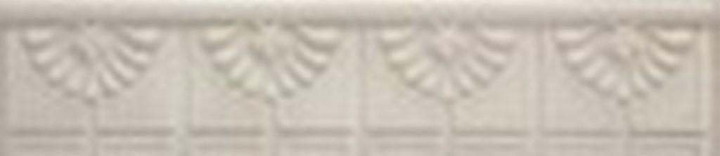 马可波罗墙砖96913A1(腰线砖)