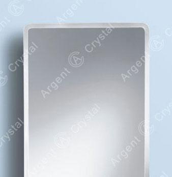 银晶磨边镜YJ-30007FYJ-30007F