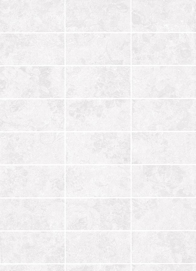 """升华内墙砖""""一米印象""""西厢系列SA45352(300x45SA45352"""