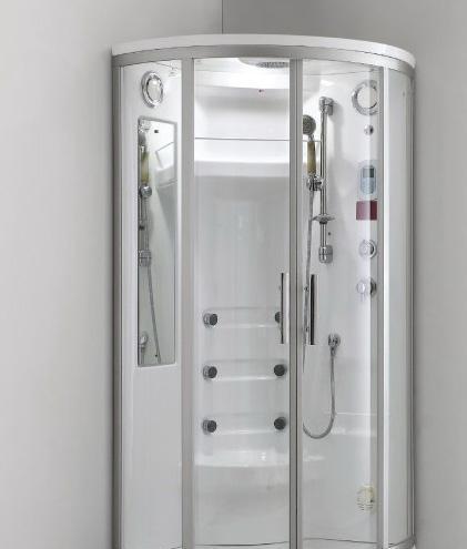 箭牌蒸汽淋浴房AV001AV001