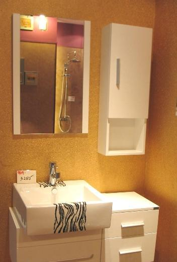 三英浴室柜325-N01325-N01